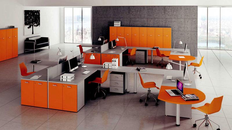 Sapete la comodità delle sedie ufficio