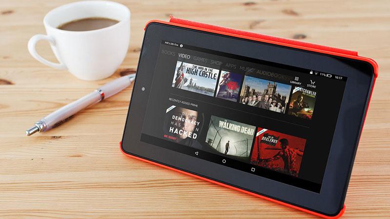 tablet-